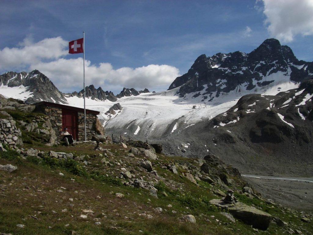 porchabella-gletscher